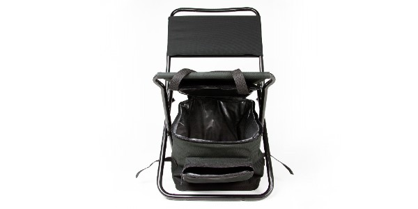 Camping/Fishing Chair